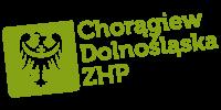 logo_chd