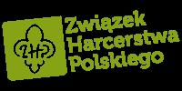 logo_zhp