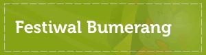festiwal-bumerang
