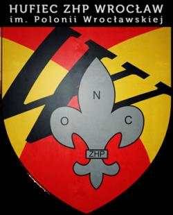 logo_ZHP_Wroclaw_2018_300